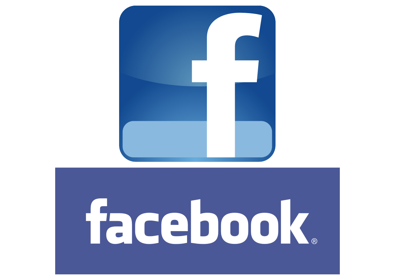Official Facebook Logo Download