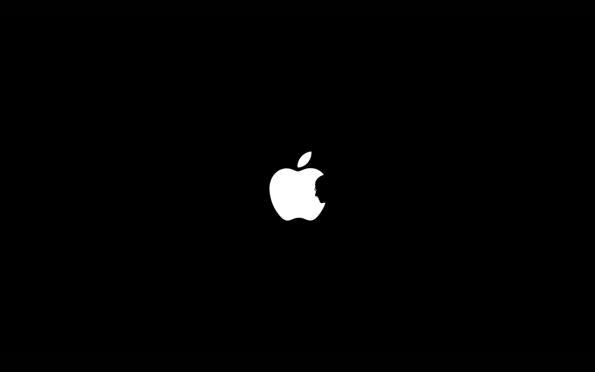 500 Apple Logo Latest Apple Logo Icon Gif Transparent Png