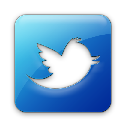 500 twitter logo latest twitter logo icon gif transparent png rh sguru org twitter logo transparent white twitter logo transparent black