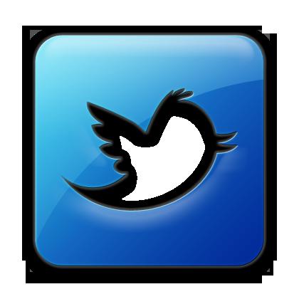 500 twitter logo latest twitter logo icon gif transparent png rh sguru org twitter logo transparent background twitter logo transparent png