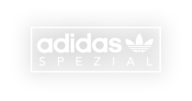 paralelo isla Nos vemos  150+ Adidas LOGO - Latest Adidas Logo, Icon, GIF, Transparent PNG