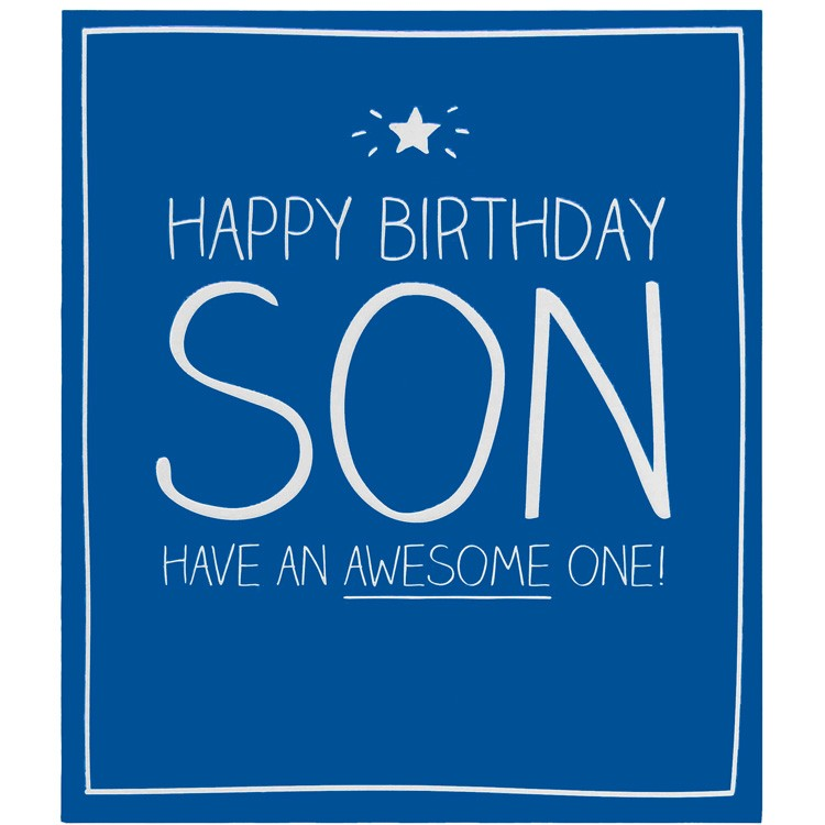Pigment happy jackson happy birthday son greeting card gf708b2 your daughter can change the world sign her up for girl scouts in costa mesagirl scouts of usa m4hsunfo