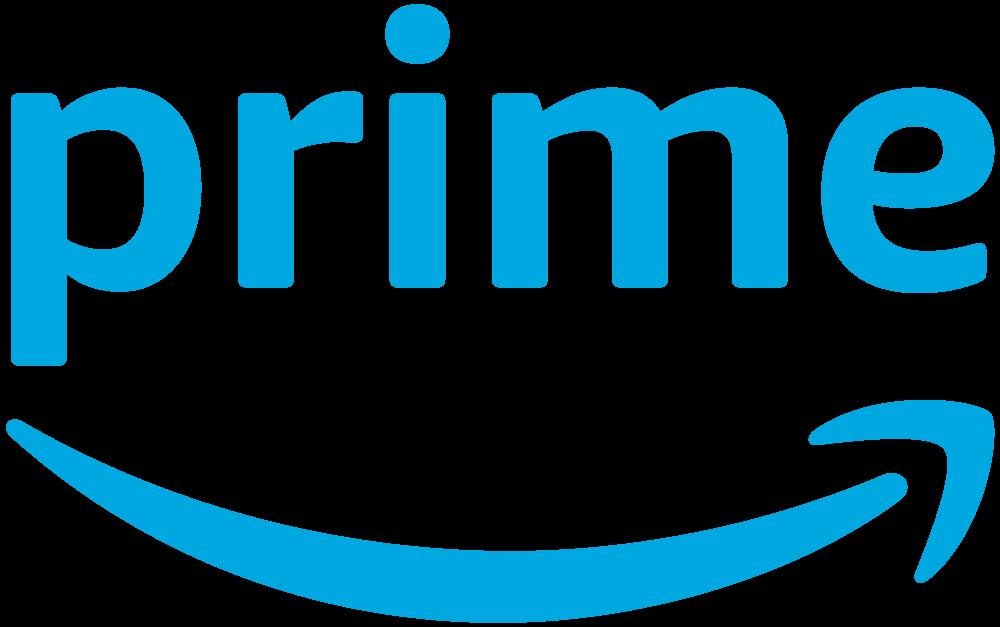 100+ Amazon LOGO - Latest Amazon Logo, Icon, GIF ...