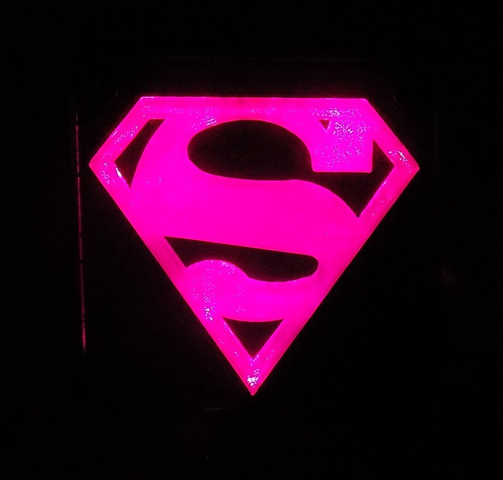 500 superman logo  wallpapers  hd images  vectors free blank superman logo vector black superman logo t-shirt