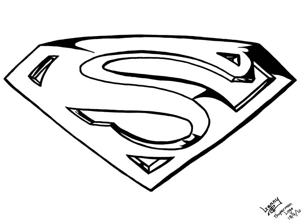500 Superman Logo Wallpapers Hd Images Vectors Free Download