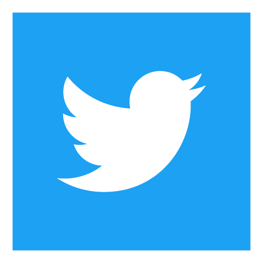 500+ Twitter LOGO - Latest Twitter Logo, Icon, GIF ... Twitter Icon Download