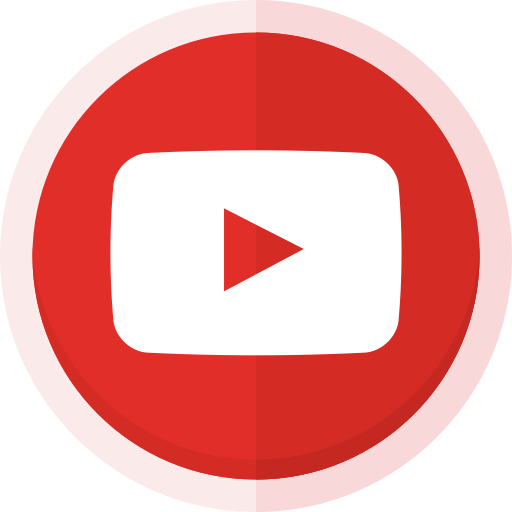 100 youtube logo png youtube vectors yt button 2018 rh sguru org make a youtube logo online make a youtube logo with your name in it