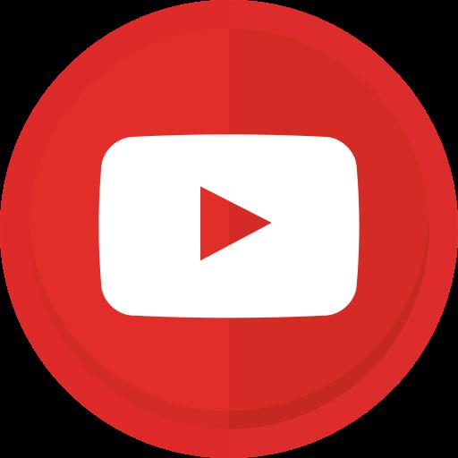 100 youtube logo png youtube vectors yt button 2018 rh sguru org make a youtube logo for free make a youtube logo photoshop