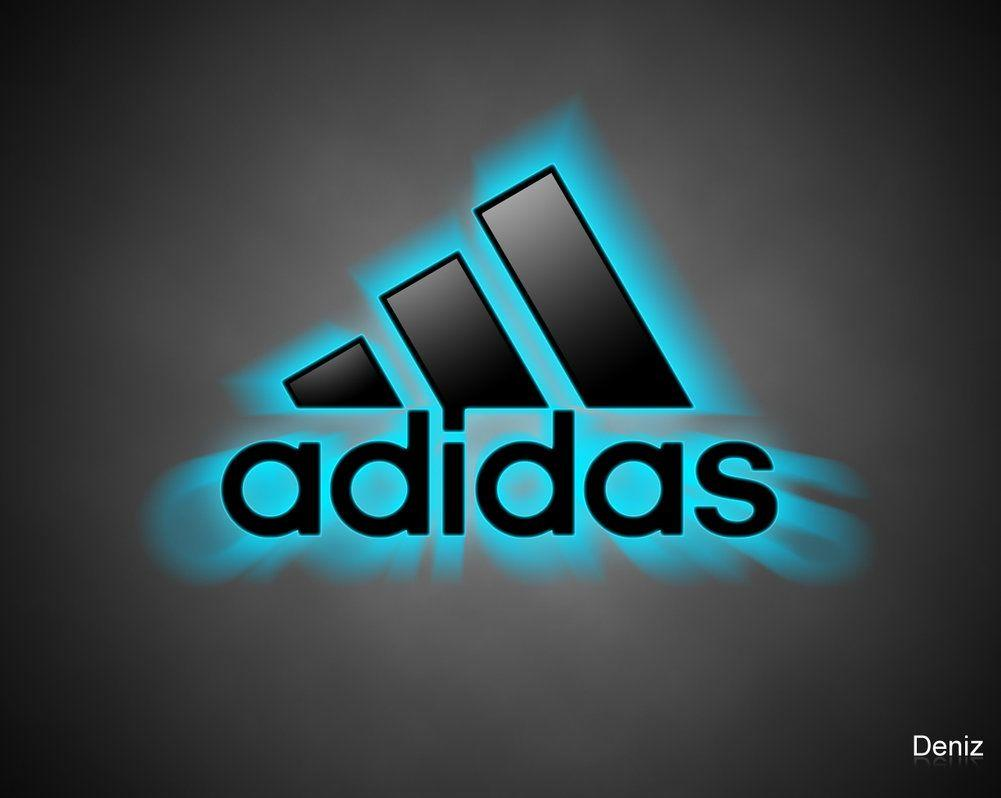 So Tell Me How Much You Like The Adidas LOGO Designs Icon Vectors Wallpaper PNG List Above Bookmark This Gallery Just In