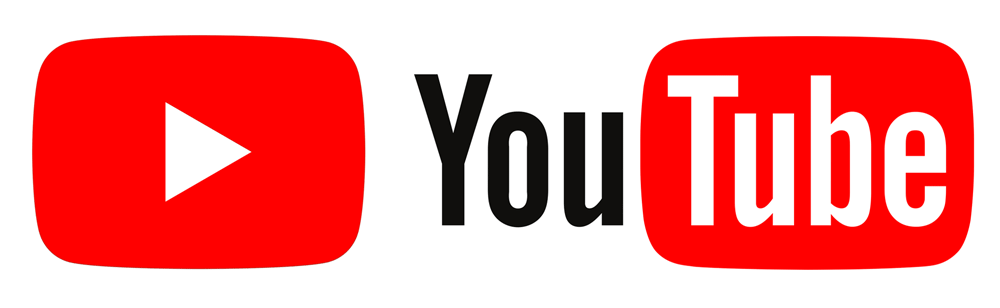 100 youtube logo png youtube vectors yt button 2018