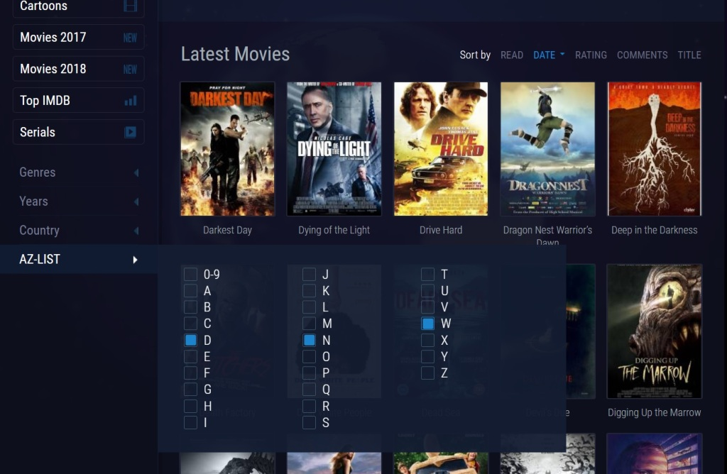 how to download movies from bobmovies.ne