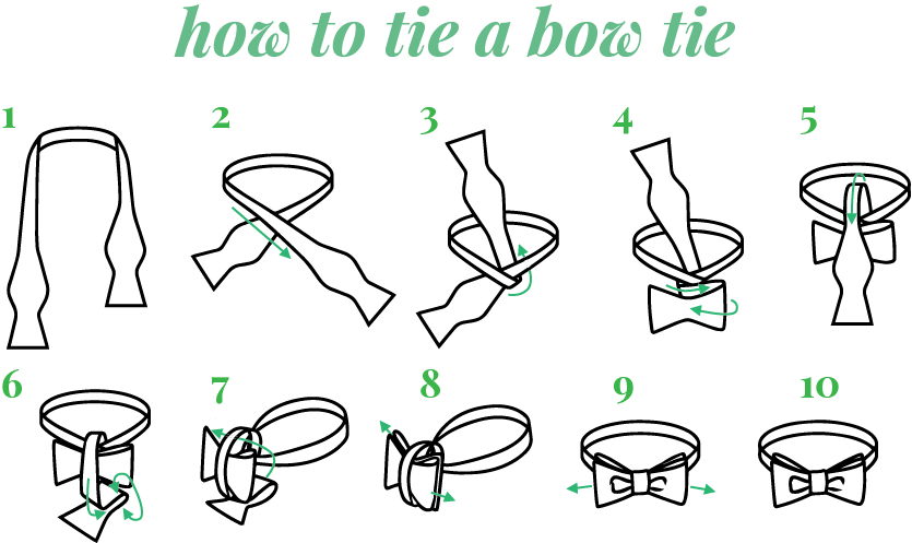 How to tie a tie step by step guide with pics for 50 tie knots how to tie a windsor knot ccuart Gallery