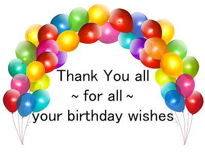 500+ Thank You Images, Thank You Wishes, Animated Images, GIF |Thank You Everyone Cartoon