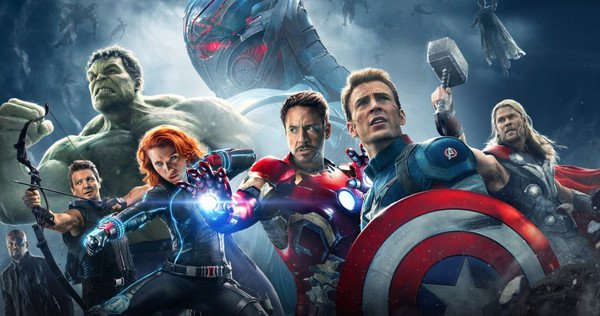 Avengers 2 Movie Download In Hindi 3gp