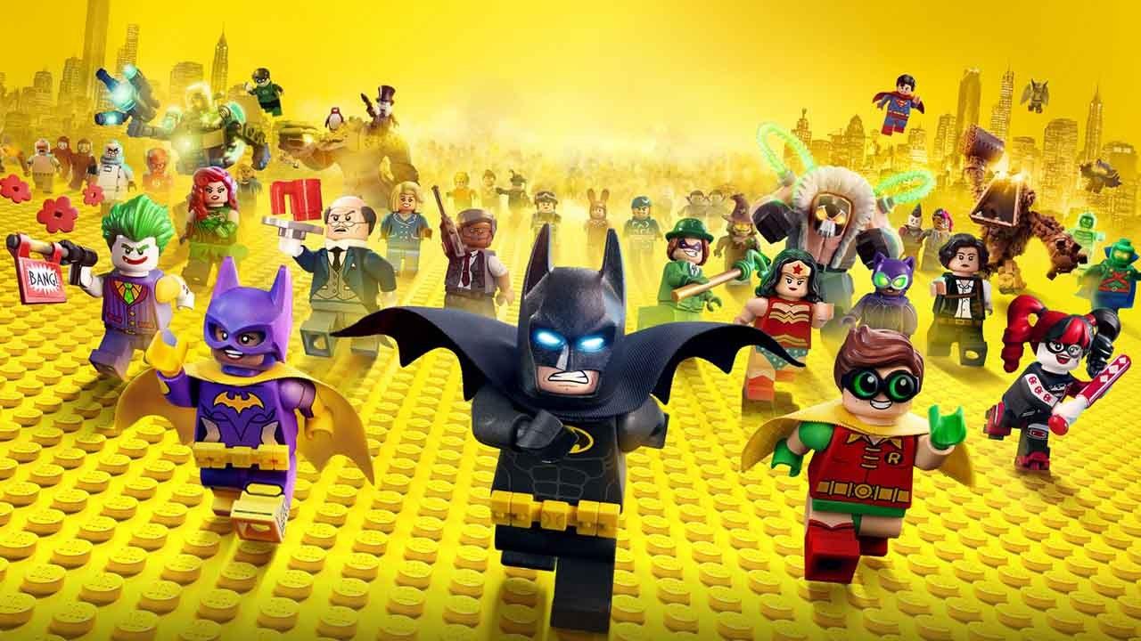 the lego batman movie 2017 full free download 50 torrents