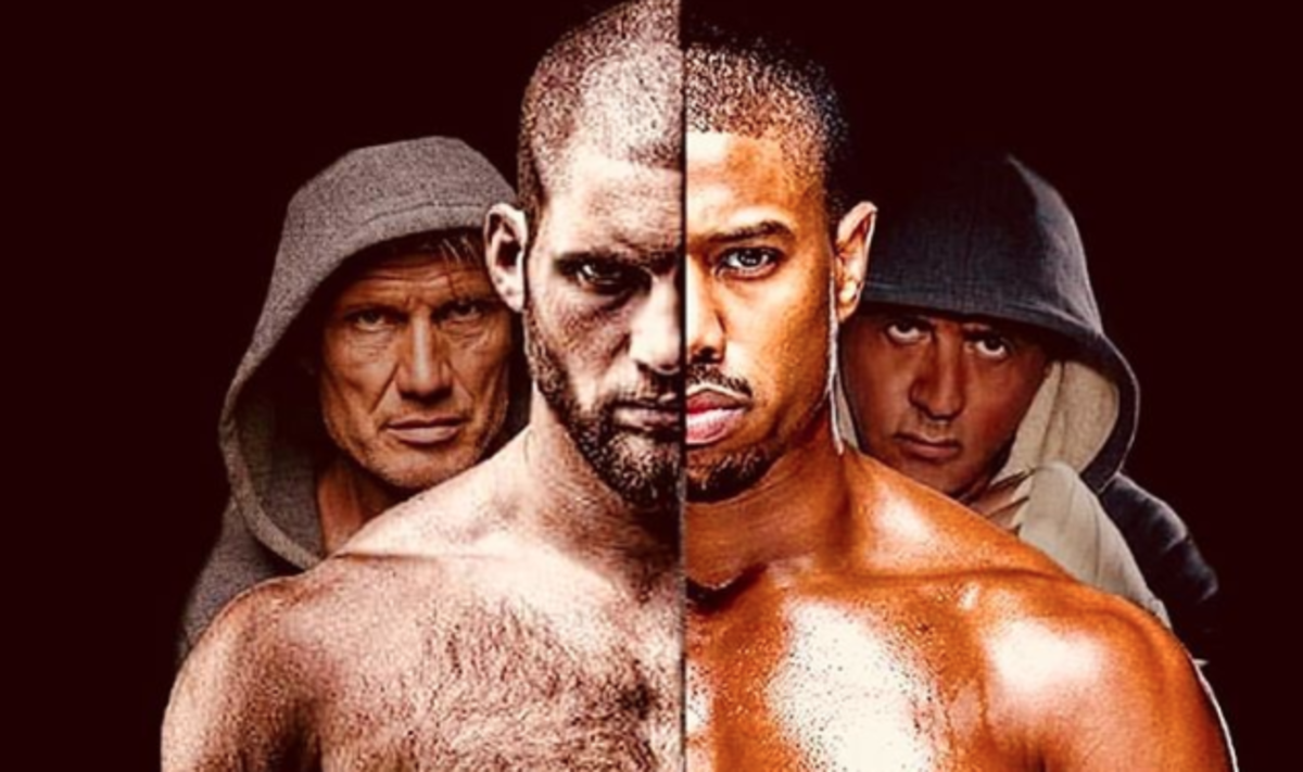 50 creed 2015 full movie free download torrents