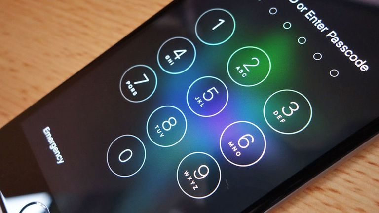 Unlock Any Android or iOS Device in 3 just steps using dr