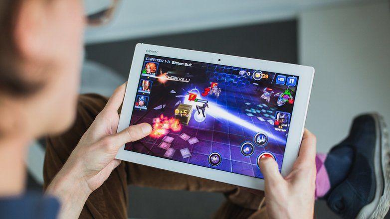 to money games online ways playing make