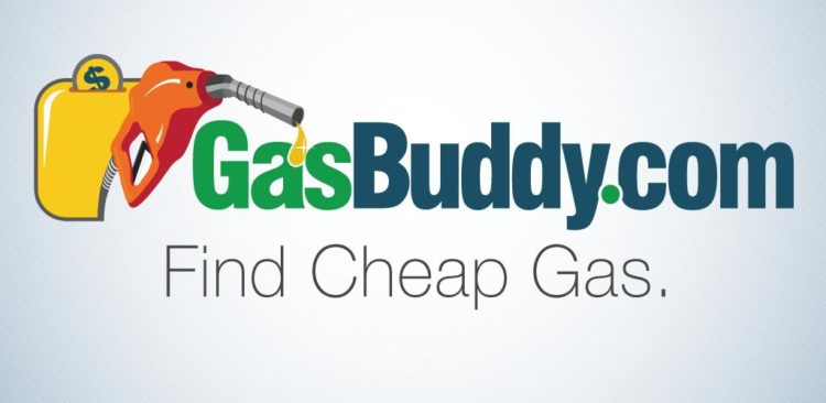 Cheap Gas Finder App >> Find Cheap Gas Service Nearby Using Gasbuddy