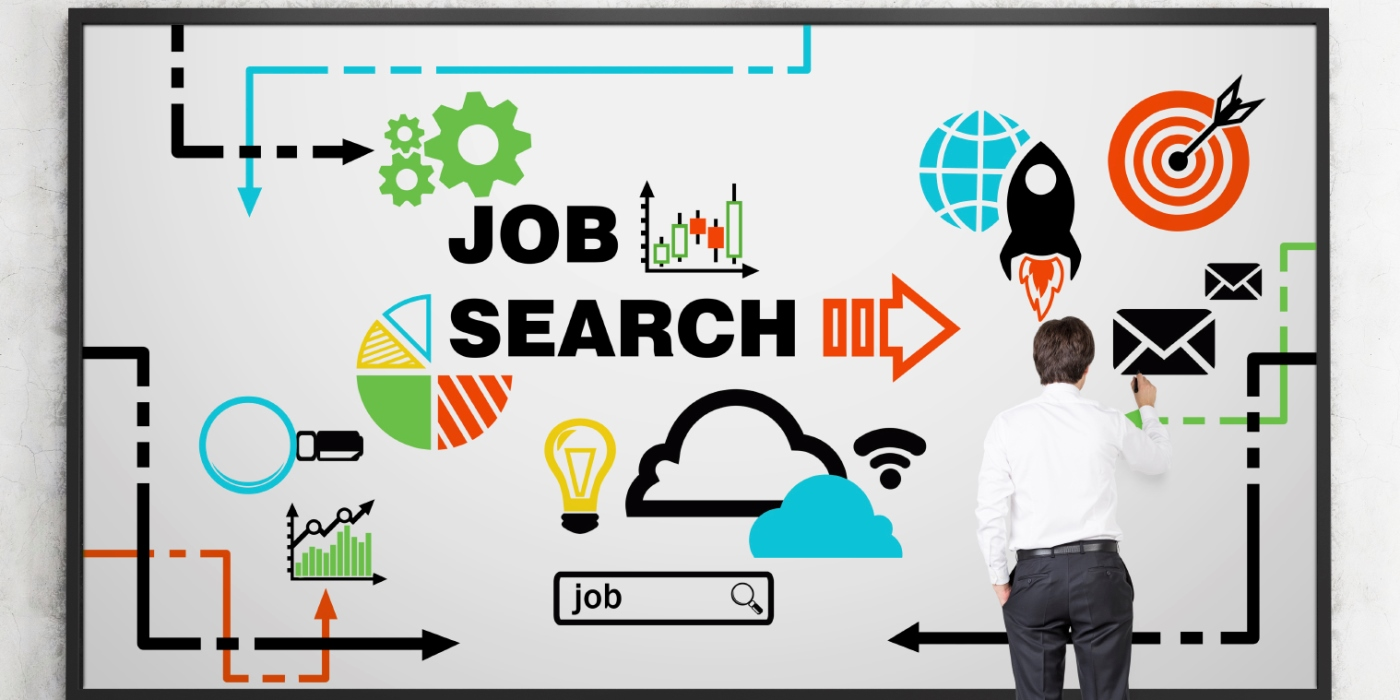 best 10 sites for outsource job search