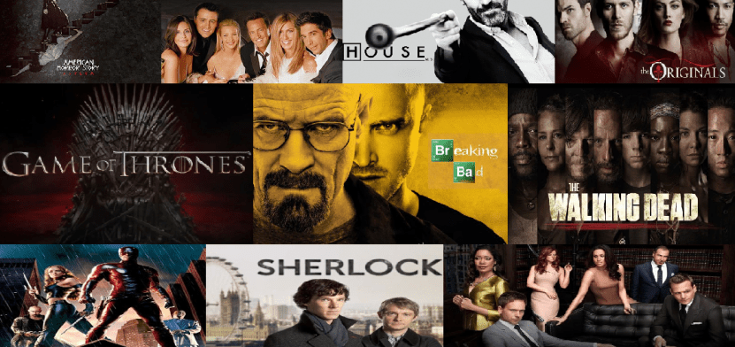 20 Sites to Watch TV Shows Online Free (updated Dec 2018)