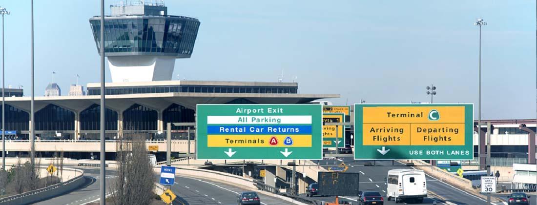 Ewr Airport Logo: Latest Twitter Logo, Icon, GIF