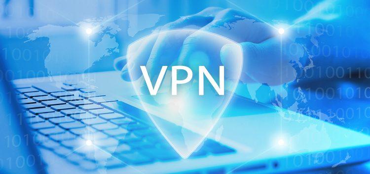 Unblock Xnxx - 30 Fast Xnxx Proxymirror Sites List 2017-2920