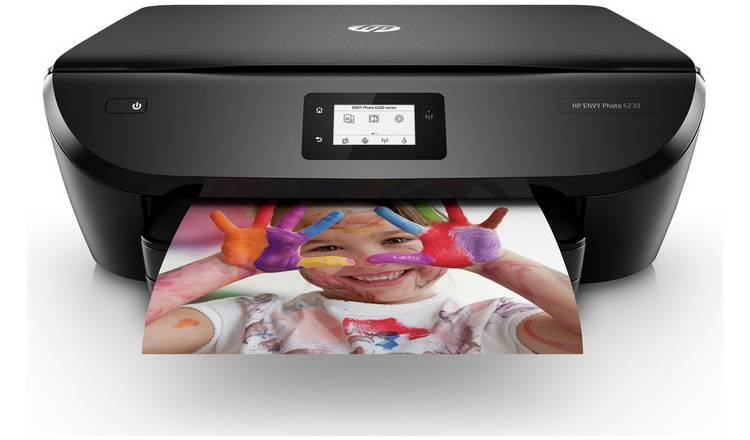 Best Printer 2020.The Best Photo Printers For Your Business For 2020