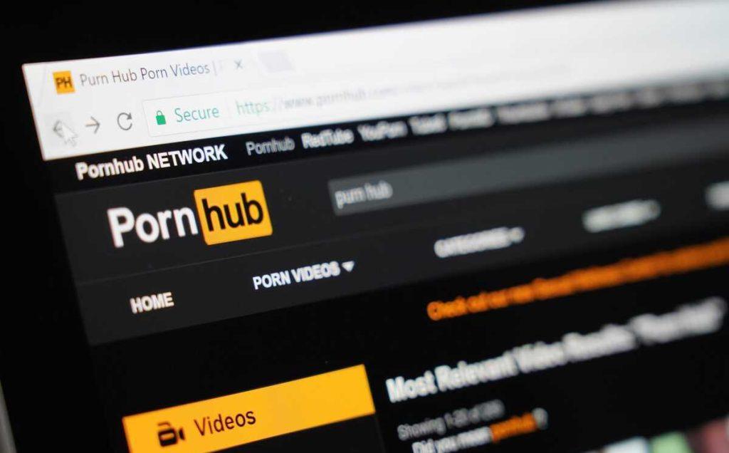 Sexy videos porn hub