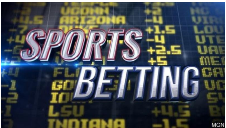 Sports betting today world of sport mobile betting