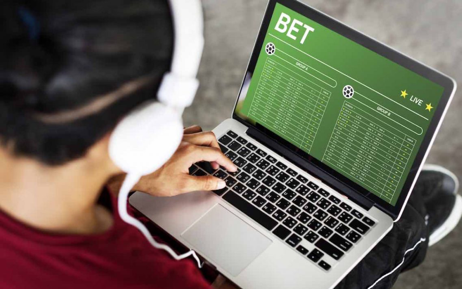 Three things that some people don't check when choosing a Betting Website